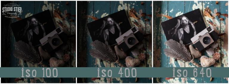 iso-cursus-fotografie